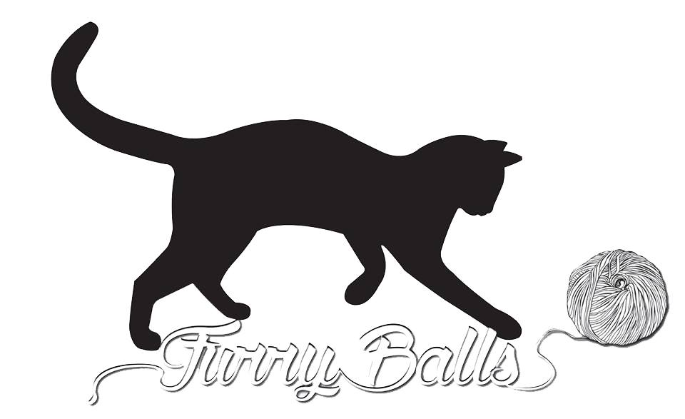 Furry Balls Cat Sitting Service